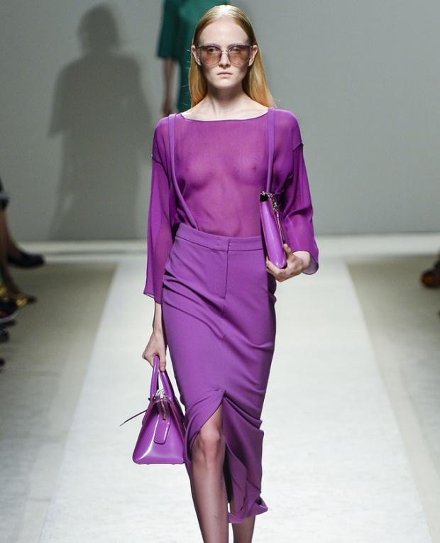 milan-fashion-week-semana-moda-milan-desfile-runway-modaddiction-spring-summer-2014-primavera-verano-2014-coleccion-collection-max-mara-1