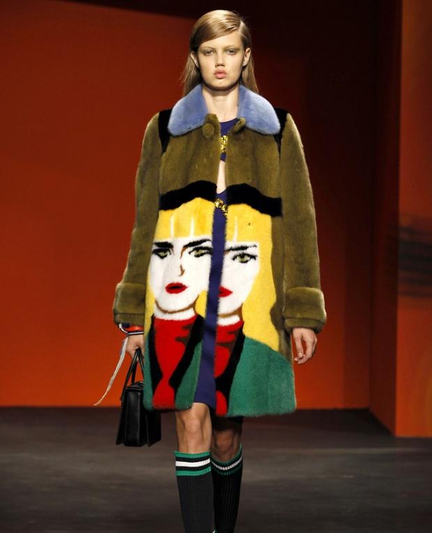 milan-fashion-week-semana-moda-milan-desfile-runway-modaddiction-spring-summer-2014-primavera-verano-2014-coleccion-collection-prada-1