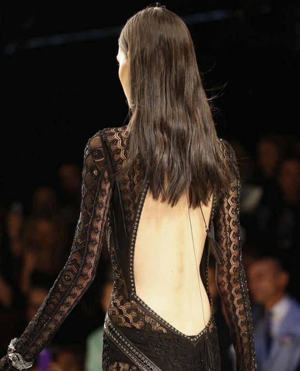 milan-fashion-week-semana-moda-milan-desfile-runway-modaddiction-spring-summer-2014-primavera-verano-2014-coleccion-collection-roberto-cavalli-1