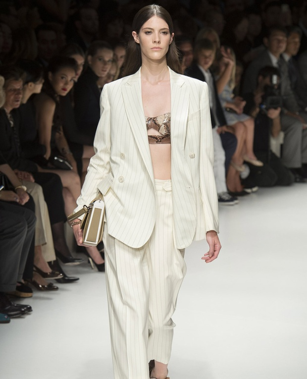 milan-fashion-week-semana-moda-milan-desfile-runway-modaddiction-spring-summer-2014-primavera-verano-2014-coleccion-collection-salvatore-Ferragamo-1