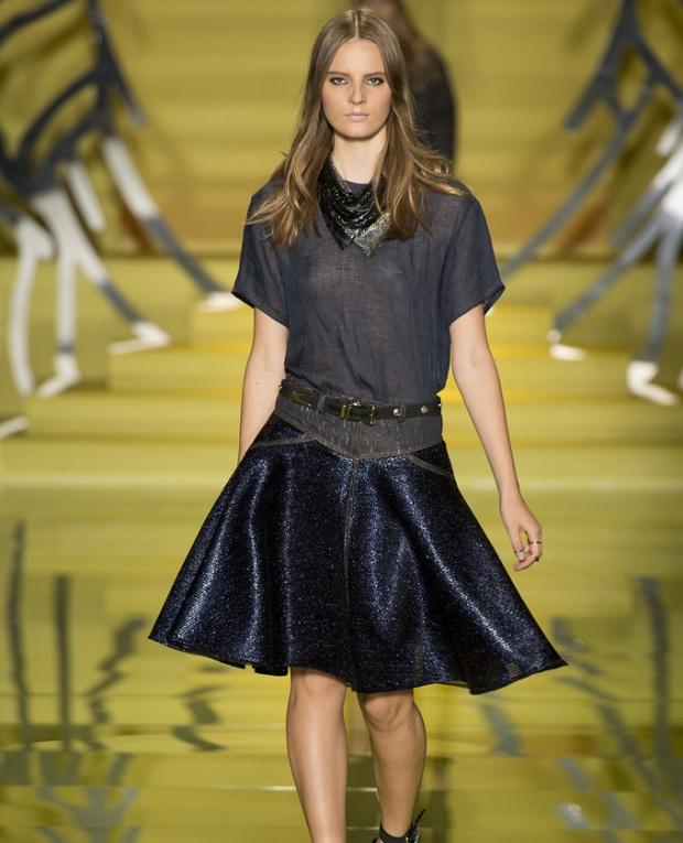 milan-fashion-week-semana-moda-milan-desfile-runway-modaddiction-spring-summer-2014-primavera-verano-2014-coleccion-collection-versace-1