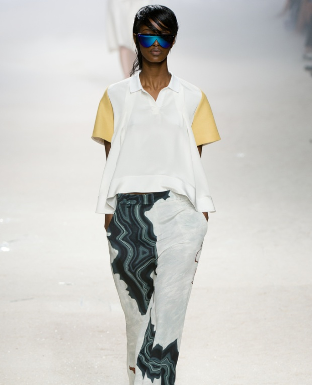 new-york-fashion-week-semana-moda-nueva-york-modaddiction-spring-summer-2014-2015-primavera-verano-2014-2015-3.1-Phillip-Lim