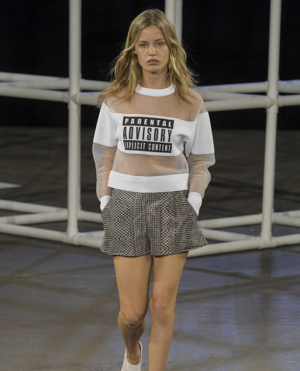 new-york-fashion-week-semana-moda-nueva-york-modaddiction-spring-summer-2014-2015-primavera-verano-2014-2015-alexander-wang