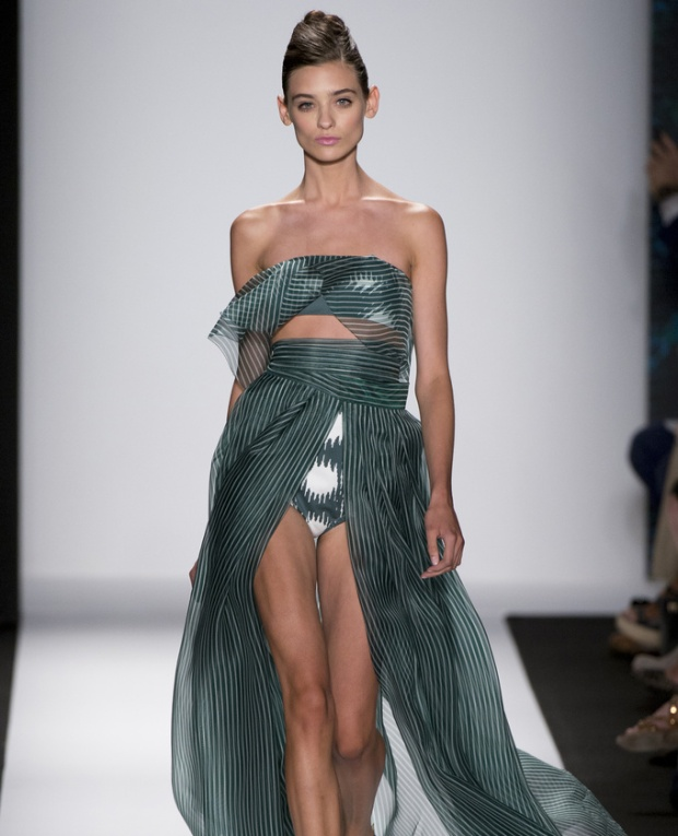 new-york-fashion-week-semana-moda-nueva-york-modaddiction-spring-summer-2014-2015-primavera-verano-2014-2015-carolina-herrera