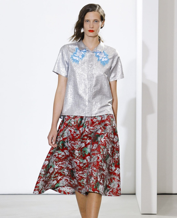 new-york-fashion-week-semana-moda-nueva-york-modaddiction-spring-summer-2014-2015-primavera-verano-2014-2015-Creatures-of-the-Wind