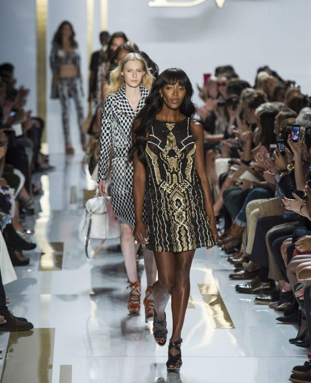 new-york-fashion-week-semana-moda-nueva-york-modaddiction-spring-summer-2014-2015-primavera-verano-2014-2015-Diane-Von-Furstenberg