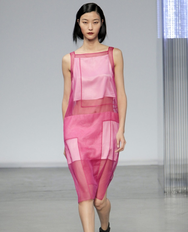 new-york-fashion-week-semana-moda-nueva-york-modaddiction-spring-summer-2014-2015-primavera-verano-2014-2015-helmut-lang