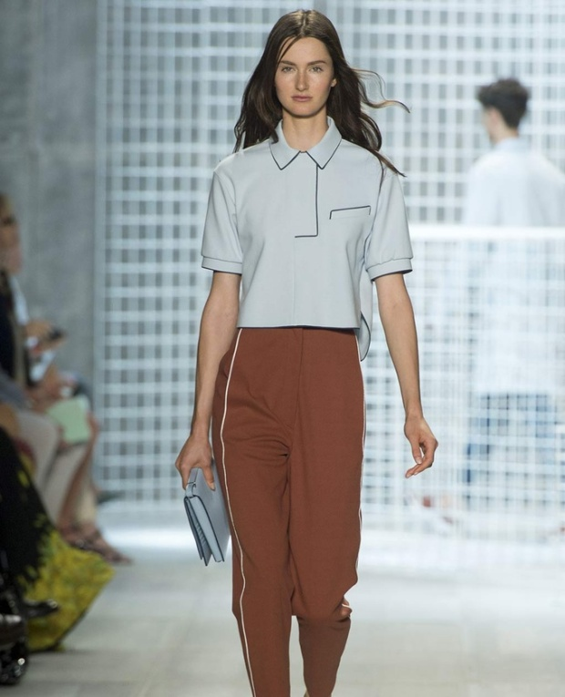 new-york-fashion-week-semana-moda-nueva-york-modaddiction-spring-summer-2014-2015-primavera-verano-2014-2015-lacoste