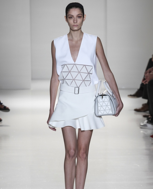new-york-fashion-week-semana-moda-nueva-york-modaddiction-spring-summer-2014-2015-primavera-verano-2014-2015-victoria-Beckham