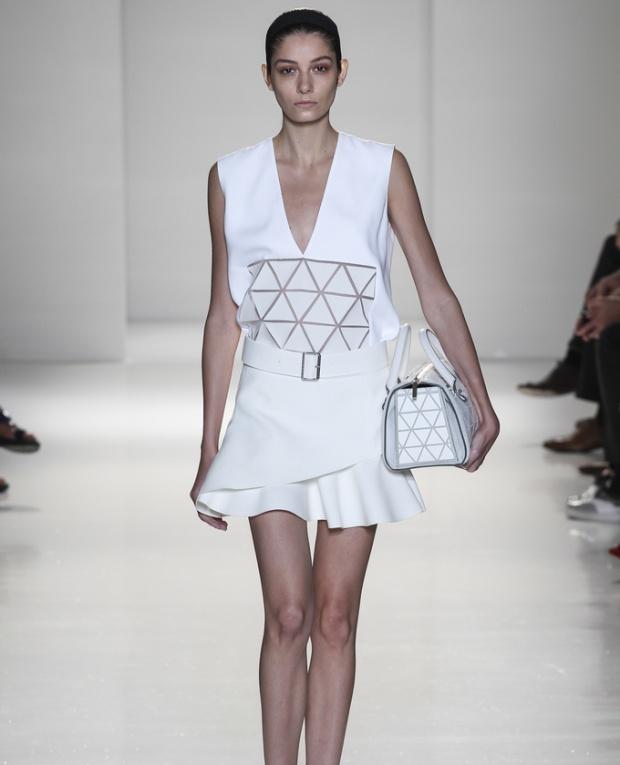 new-york-fashion-week-semana-moda-nueva-york-modaddiction-spring-summer-2014-2015-primavera-verano-2014-2015-victoria-Beckham