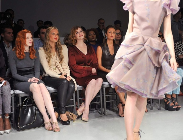 new-york-fashion-week-semana-moda-nueva-york-modaddiction-spring-summer-2014-2015-primavera-verano-2014-2015-Zac-posen