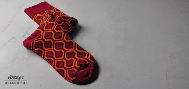overlook-hotel-collection-socks-shockaholic-calcetines-el-resplandor-coleccion-vintage-modaddiction