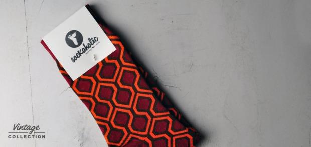 overlook-hotel-collection-socks-shockaholic-calcetines-el-resplandor-coleccion-vintage-modaddiction-2