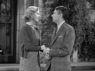 rebeca-film-alfred-hitchcock-1940-moda-mujer-curiosidades-modaddiction