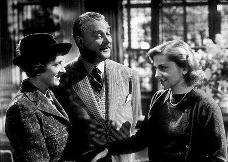 Rebeca-film-alfred-hitchcock-1940-moda-mujer-curiosidades-modaddiction-2
