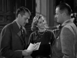 Rebeca-film-alfred-hitchcock-1940-moda-mujer-curiosidades-modaddiction-3