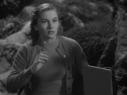 Rebeca-film-alfred-hitchcock-1940-moda-mujer-curiosidades-modaddiction-4