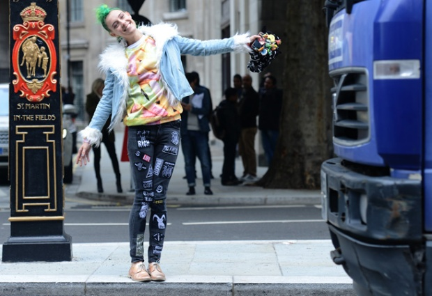 street-style_Tommy_Ton_moda-calle-street-look-modaddiction-london-fashion-week-londres-estilo-chic-casual-1