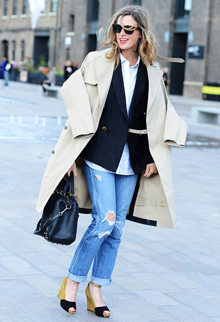 street-style_Tommy_Ton_moda-calle-street-look-modaddiction-london-fashion-week-londres-estilo-chic-casual-6