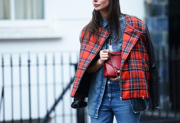 street-style_Tommy_Ton_moda-calle-street-look-modaddiction-london-fashion-week-londres-estilo-chic-casual-9
