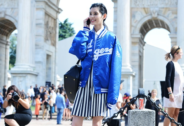 street-style_Tommy_Ton_moda-calle-street-look-modaddiction-milan-fashion-week-milano-estilo-chic-casual-1
