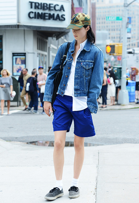 street-style_Tommy_Ton_moda-calle-street-look-modaddiction-new-york-fashion-week-nueva-york-estilo-chic-casual-2
