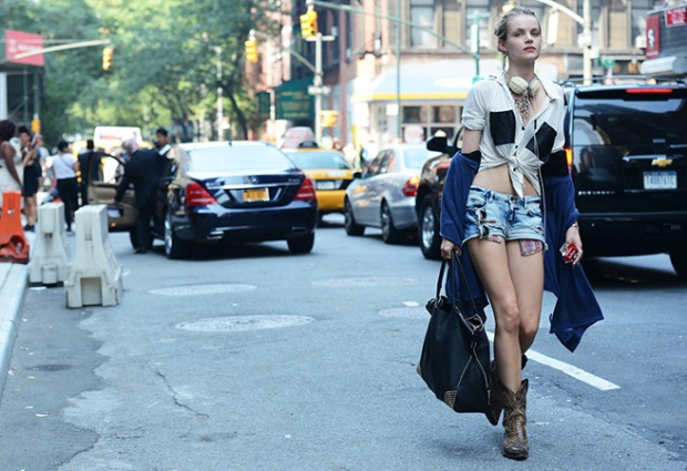 street-style_Tommy_Ton_moda-calle-street-look-modaddiction-new-york-fashion-week-nueva-york-estilo-chic-casual-8