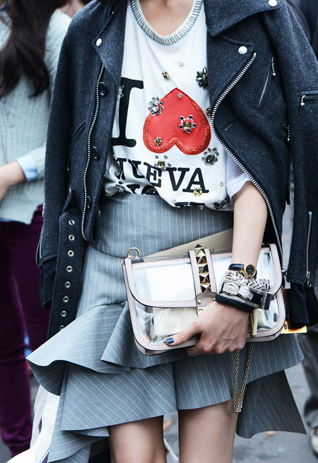 street-style_Tommy_Ton_moda-calle-street-look-modaddiction-paris-fashion-week-look-estilo-chic-casual-3