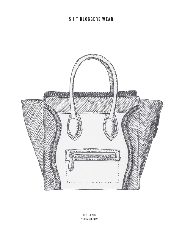 tumblr-shit-bloggers-wear-moda-blogueros-fashion-modaddiction-must-have-trends-tendencias-illustrations-ilustraciones-céline