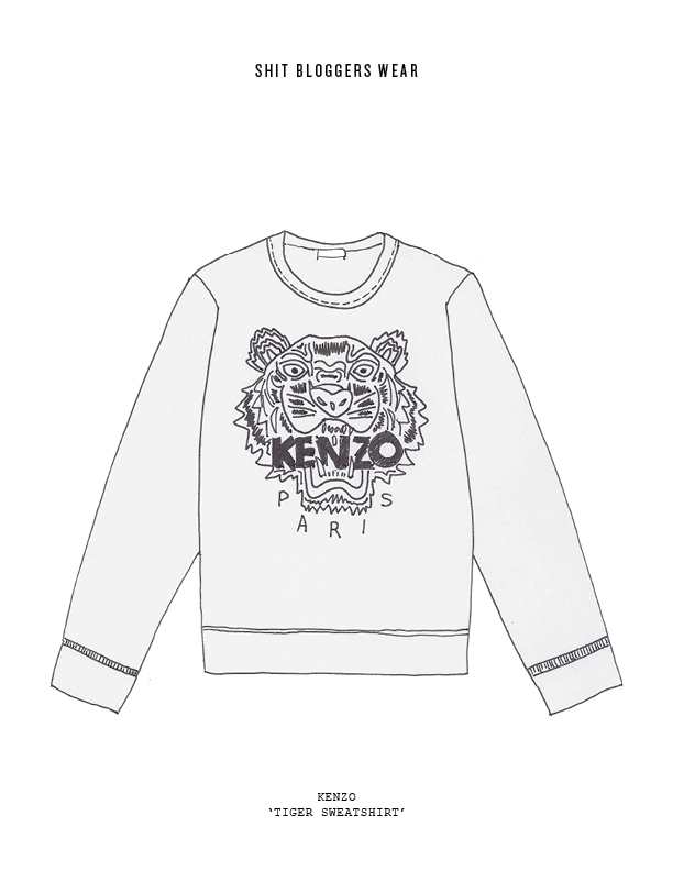 tumblr-shit-bloggers-wear-moda-blogueros-fashion-modaddiction-must-have-trends-tendencias-illustrations-ilustraciones-kenzo