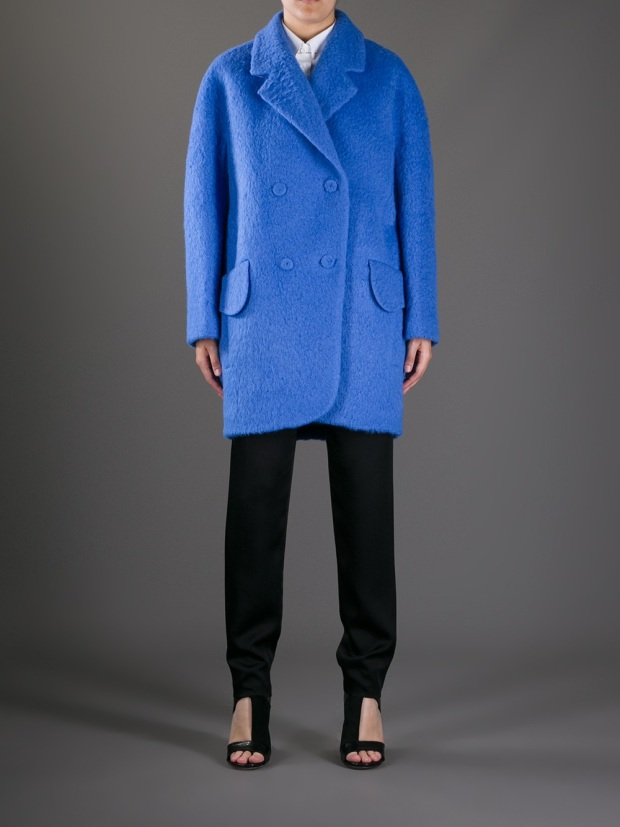 abrigo-farfetch-moda-tendencia-otono-invierno-2013-2014-coat-fashion-trend-fall-winter-2013-2014-modaddiction-farfetch-carven-2