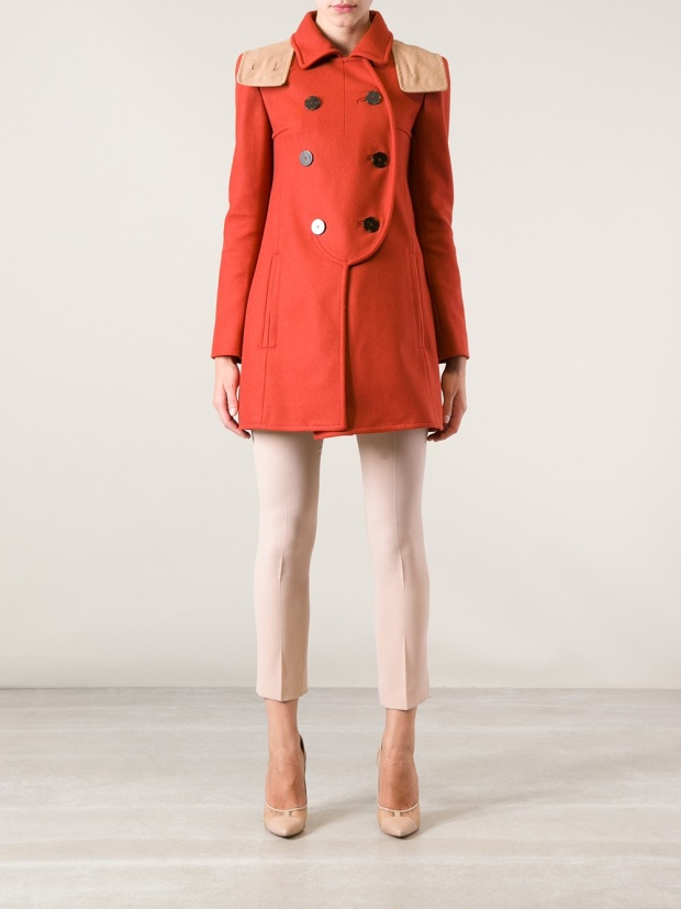 abrigo-farfetch-moda-tendencia-otono-invierno-2013-2014-coat-fashion-trend-fall-winter-2013-2014-modaddiction-farfetch-carven-3