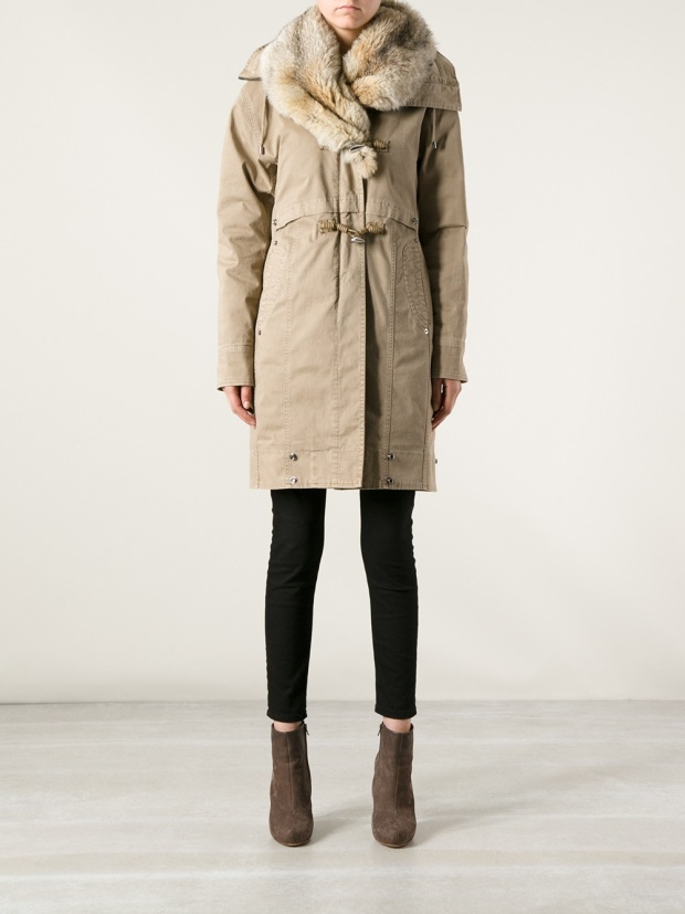 abrigo-farfetch-moda-tendencia-otono-invierno-2013-2014-coat-fashion-trend-fall-winter-2013-2014-modaddiction-farfetch-ermanno-scervino