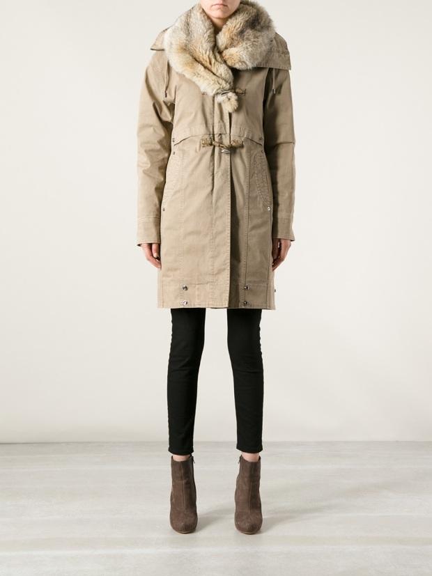 abrigo-farfetch-moda-tendencia-otono-invierno-2013-2014-coat-fashion-trend-fall-winter-2013-2014-modaddiction-farfetch-ermanno-scervino