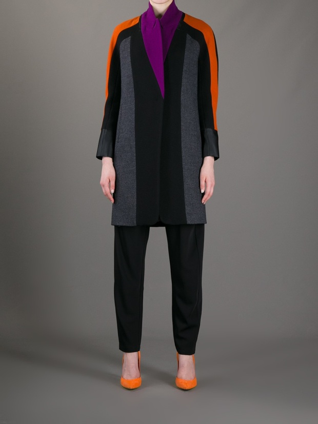 abrigo-farfetch-moda-tendencia-otono-invierno-2013-2014-coat-fashion-trend-fall-winter-2013-2014-modaddiction-farfetch-etro