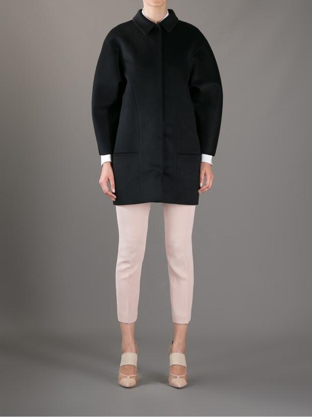 abrigo-farfetch-moda-tendencia-otono-invierno-2013-2014-coat-fashion-trend-fall-winter-2013-2014-modaddiction-farfetch-giambattista-valli