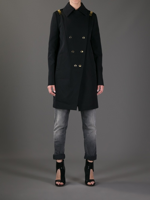 abrigo-farfetch-moda-tendencia-otono-invierno-2013-2014-coat-fashion-trend-fall-winter-2013-2014-modaddiction-farfetch-givenchy