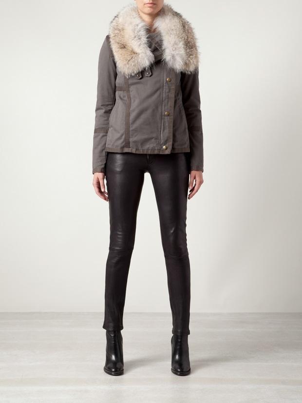 abrigo-farfetch-moda-tendencia-otono-invierno-2013-2014-coat-fashion-trend-fall-winter-2013-2014-modaddiction-farfetch-yves-salomon