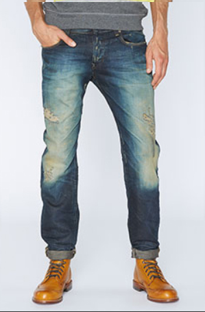 alerta-tendencia-roll-up-tejanos-remangados-dobladillo-teddy-boys-zalando-espana-roll-up-denim-modaddiction