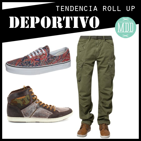alerta-tendencia-roll-up-tejanos-remangados-dobladillo-teddy-boys-zalando-espana-roll-up-deportivo-modaddiction