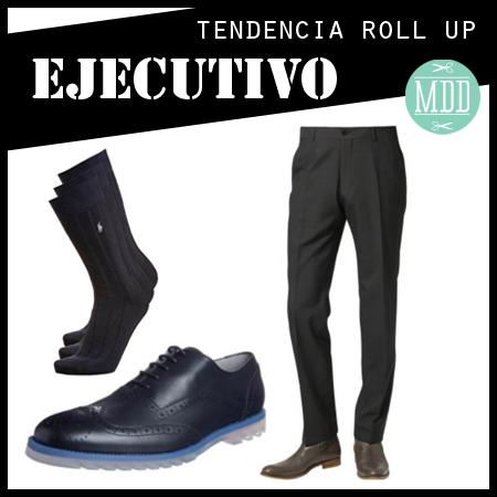 alerta-tendencia-roll-up-tejanos-remangados-dobladillo-teddy-boys-zalando-espana-roll-up-ejecutivo-modaddiction