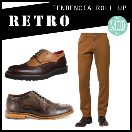 alerta-tendencia-roll-up-tejanos-remangados-dobladillo-teddy-boys-zalando-espana-roll-up-retro-modaddiction