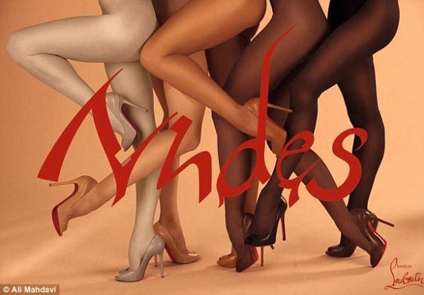 Christian-louboutin-nudes-zapatos-nude-shoes-sexy-calzado-footwear-modaddiction-fashion-moda-coleccion-collection-trends-tendencias-louboutin-1