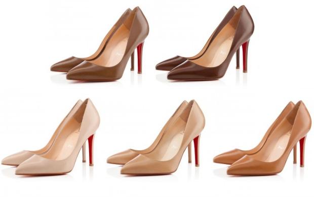 Christian-louboutin-nudes-zapatos-nude-shoes-sexy-calzado-footwear-modaddiction-fashion-moda-coleccion-collection-trends-tendencias-louboutin-2