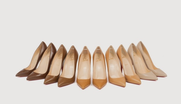 Christian-louboutin-nudes-zapatos-nude-shoes-sexy-calzado-footwear-modaddiction-fashion-moda-coleccion-collection-trends-tendencias-louboutin-4