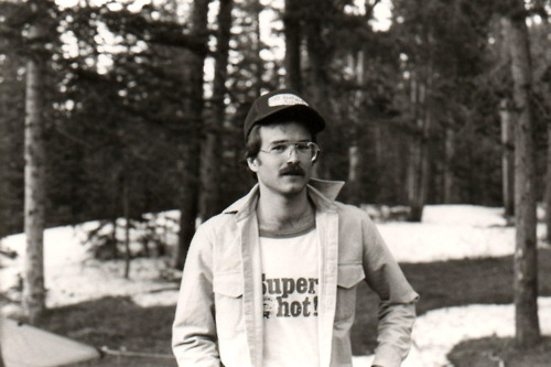 dads-hipsters-padres-hipsters-modaddiction-estilo-look-tendencias-trends-indie-moda-fashion-retro-vintage-hipsters-3