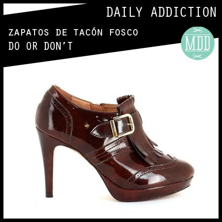 daily-addiction-zapatos-tacon-abotinado-masculino-estilo-vintage-fosco-modaddiction