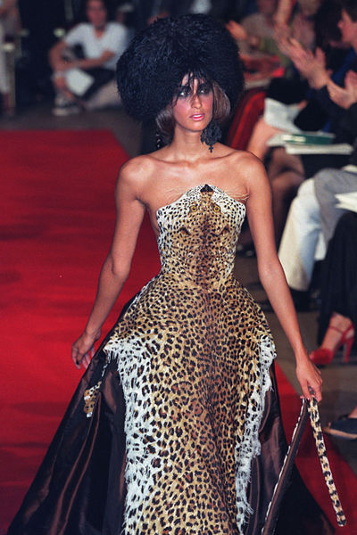 estampado-leopardo-print-leopard-modaddiction-tendencias-trends-fall-winter-1997-haute-couture-otono-invierno-1997-alta-costura-moda-fashion-jean-paul-gaultier