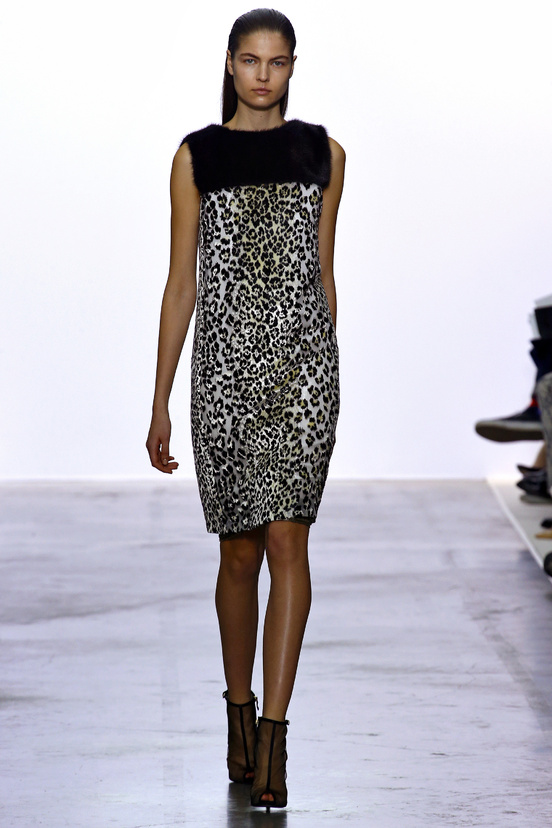 estampado-leopardo-print-leopard-modaddiction-tendencias-trends-fall-winter-2013-otono-invierno-2013-moda-fashion-giambattista-valli