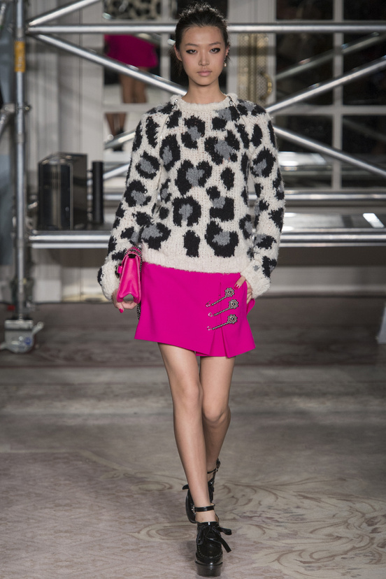estampado-leopardo-print-leopard-modaddiction-tendencias-trends-fall-winter-2013-otono-invierno-2013-moda-fashion-moschino-cheap-and-chic